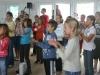 weltrekord-jonglierende-kinder3