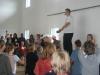 Weltrekord Jonglieren
