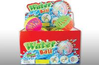 Wasserbombenball