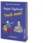 Hans-Peter-Schneider-Seppis-Tagebuch-Pack-mas-3D-180x180