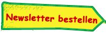 Link: Newsletter bestellen