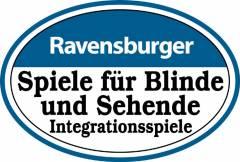Logo für Blindenspiele