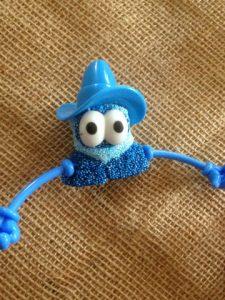 blaues-mantschgerl