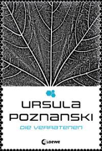 Die Verratenen Ursula Poznanzki