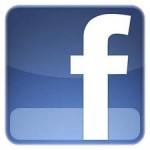 Amedi Spiele auf Facebook