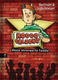 Rocco calcone